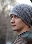 Konstantin, 31  , Izhevsk