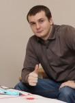 Nikolay, 31  , Rostov-na-Donu