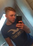 Lars, 20  , Jueterbog