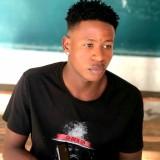 Lilby Fortune, 22  , Jacmel