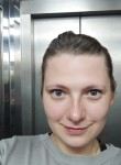 Katrin, 30, Moscow