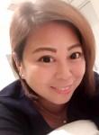 MayMay, 39  , Kampong Baharu Balakong