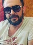 Luan, 44  , Pristina