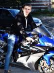 Dmitriy, 20  , Navashino