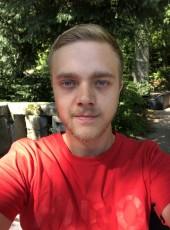 Mirko, 18, Germany, Waldshut-Tiengen