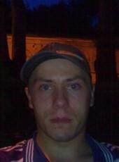 Nikolya, 31, Russia, Voronezh