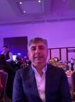 namig ibragimov, 47  , Istanbul