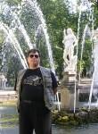 Андрей, 52 года, Йошкар-Ола