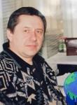 Evgeniy, 60  , Bronnitsy