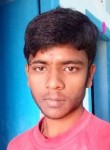 Upendra, 18  , Bihar Sharif