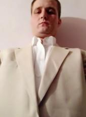 Marko, 32, Ukraine, Lviv