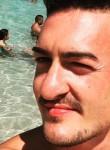 Marco, 27  , Camponogara