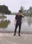 Vương, 22  , Hanoi