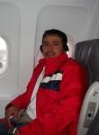 goicochea, 36  , Huaraz