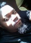 Ronnie, 25  , Akron
