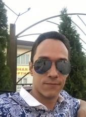 Timur, 30, Russia, Salekhard