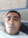 Miguel Ángel Fer, 33  , Iguala de la Independencia