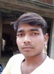 Raj, 18  , Kalyan