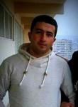 Vahe, 25  , Yerevan