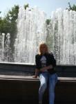 Anna, 33  , Chudovo