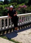 Marina, 35, Rostov-na-Donu