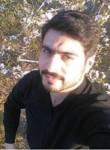 Elshad, 34  , Mastaga