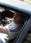 Майкл, 31 год, Анжеро-Судженск