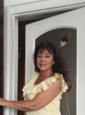 Ангелина, 64, Ukraine, Lviv