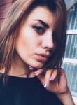 Tatyana, 20  , Livny