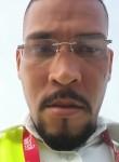 amauris suriel, 39  , Concepcion de La Vega