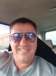 Aleksandr, 36  , Tazovskiy