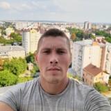 Ігор, 30  , Lviv
