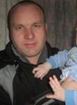 Denis, 36  , Izhevsk
