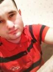 Viktor, 29, Kiev