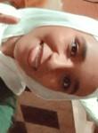 مريم, 21  , Cairo