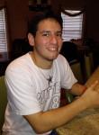 John, 29  , Corpus Christi