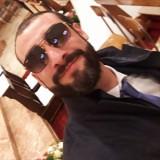 Alessandro , 32  , Corbetta