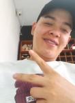 Thiago, 23  , Rionegro
