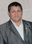 Ulfat, 61, Neftekamsk
