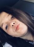 lisa, 18  , Hamme