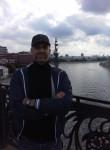 Valeriy, 59, Serpukhov