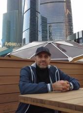 Valeriy, 59, Russia, Serpukhov