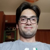Roussi, 28  , San Giovanni Gemini
