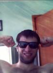 Dmitriy, 33  , Krasnoyarsk