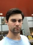 Dmitry, 32, Dedovsk