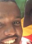 getnet, 28  , Addis Ababa