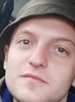 Andrіy, 23, Chernivtsi