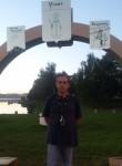 aleksey, 52  , Lipetsk