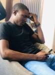 Largesse, 26  , Lubumbashi