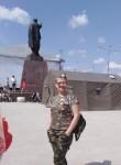 sveta, 42  , Ryazan